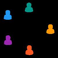 Genel Kurul Toplantısı pic5