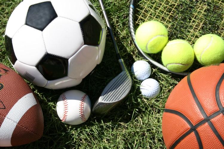 Spor Kulübü Nasıl Kurulur - Spor Derneği Kurmak